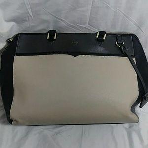 Tutilo New York Laptop Handbag